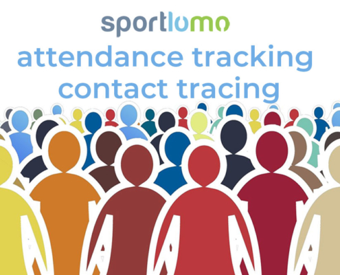 Attendance Tracking and Contact Tracing