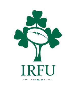 Ireland Rugby Football Union